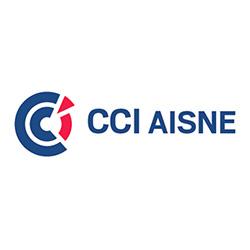 CCI Aisne