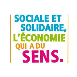 Sociale et solidaire, l'économie qui a du sens