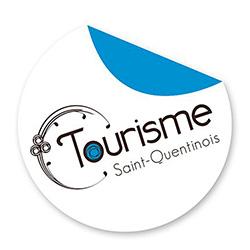 Tourisme Saint-Quentinois